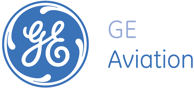 GE Aviation Bromont